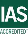 IAS-Mark